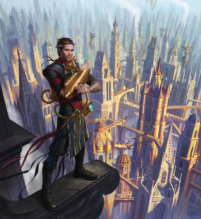 Eric_Deschamps_03_Dragons-Maze-Ral_Zarek