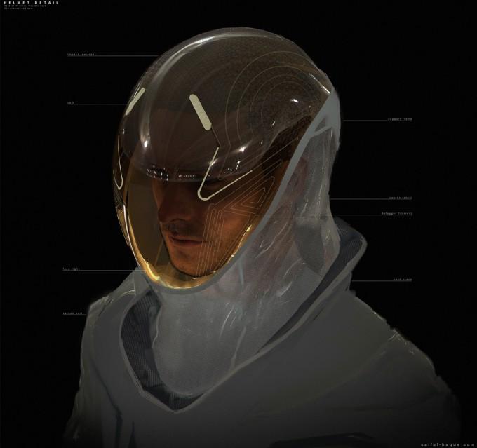Saiful_Haque_Concept_Art_helmet_det
