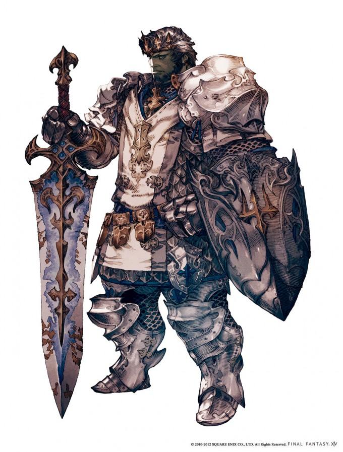 Final_Fantasy_XIV_A-Realm_Reborn_Illustration_Art_03