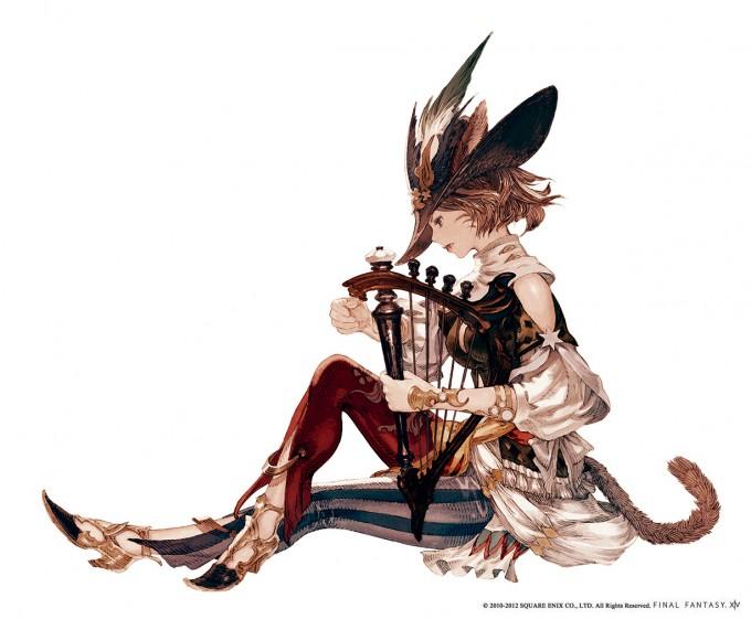 Final_Fantasy_XIV_A-Realm_Reborn_Illustration_Art_04