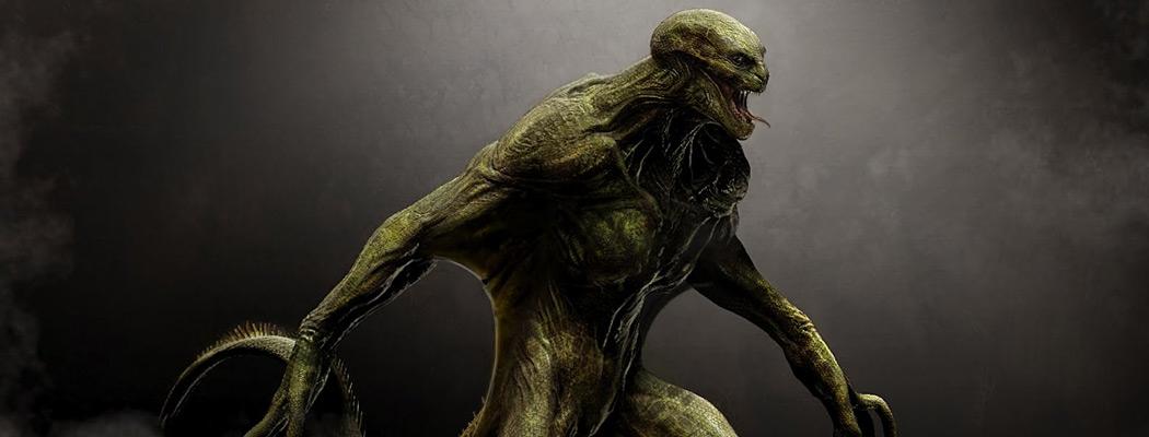 The Amazing Spider Man Concept Art by Jerad S Marantz MA