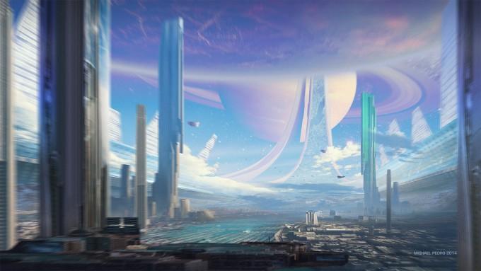 Michael_Pedro_Concept_Art_09_ringworld-vista
