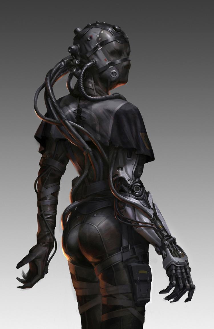 97 Best Robot Cyborg Hard Futuristic Suits Images Robot