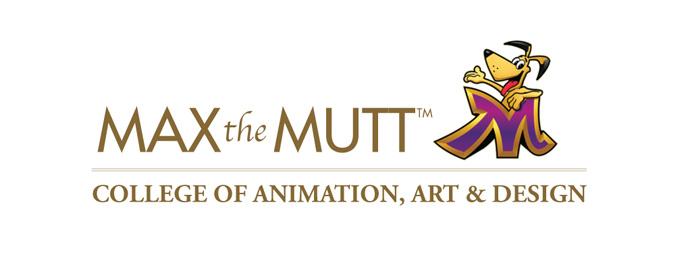 Max_the_Mutt_Logo_01