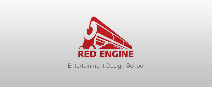 Red Engine Studios