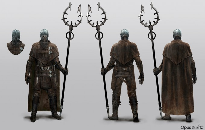 Bjorn_Hurri_Concept_Art_Guard