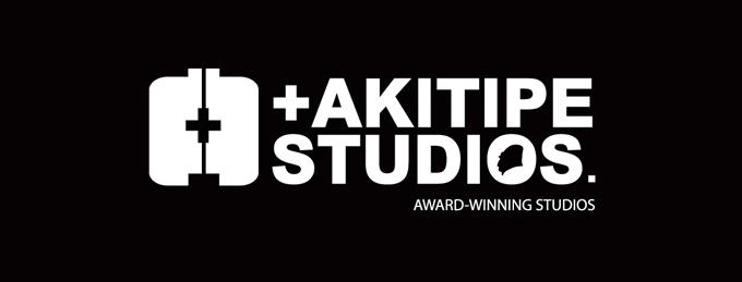 Akitipe Studios