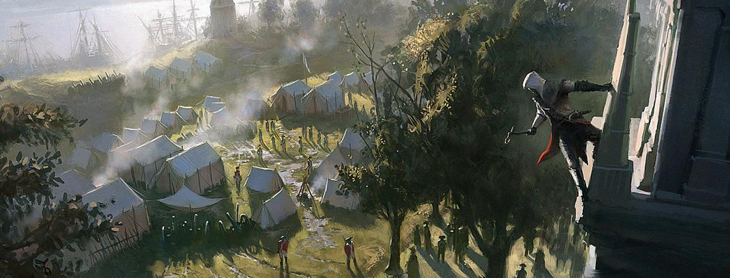 Assassins_Creed_III_Concept_Art_by_Gilles_Beloeil_MA01