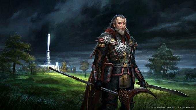 Elder_Scrolls_Online_Concept_Art_Abnur