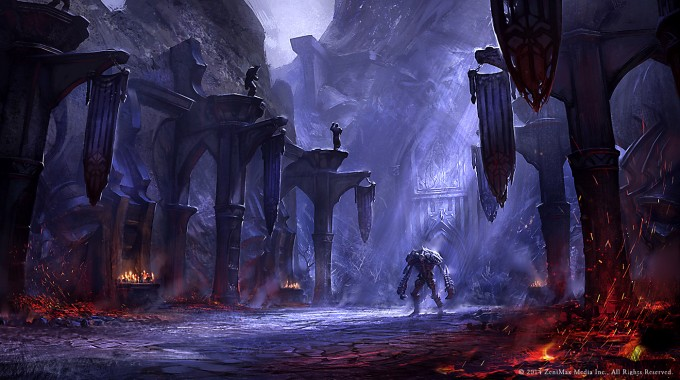 Elder_Scrolls_Online_Concept_Art_Crypt