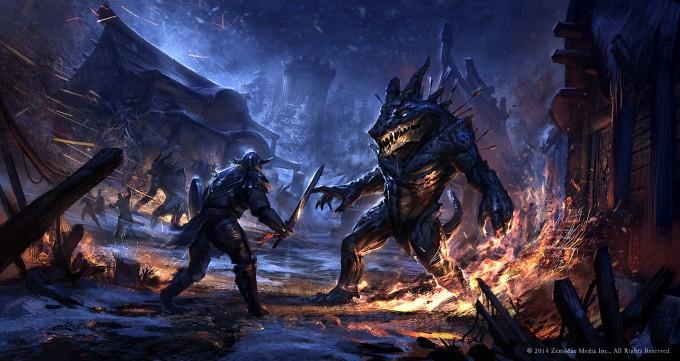 Elder_Scrolls_Online_Concept_Art_Deadroth