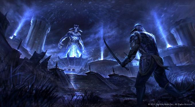 Elder_Scrolls_Online_Concept_Art_Molag