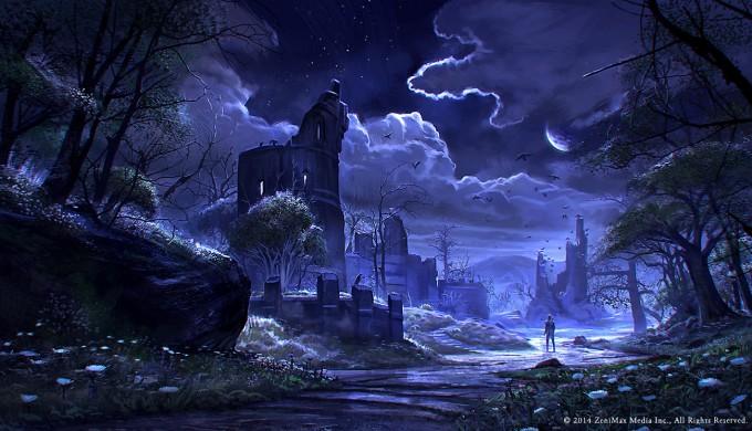 Elder_Scrolls_Online_Concept_Art_Zone