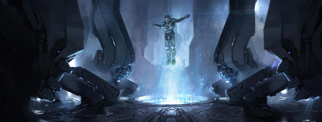 Halo_4_Concept_Art_John_Liberato_MA