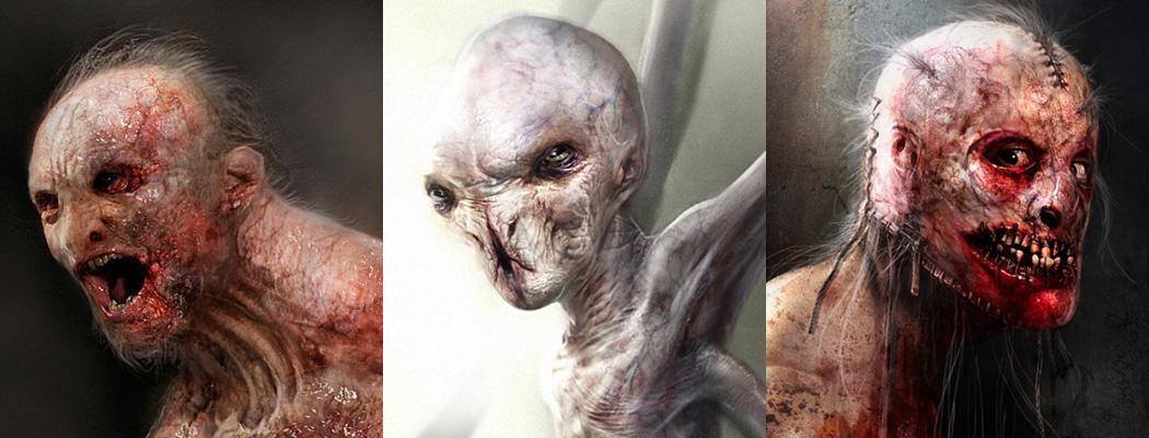 American_Horror_Story_Asylum_Concept_by_Jerad_S._Marantz_MA01