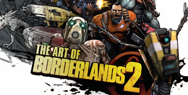 Art_Of_Borderlands_2_MA01