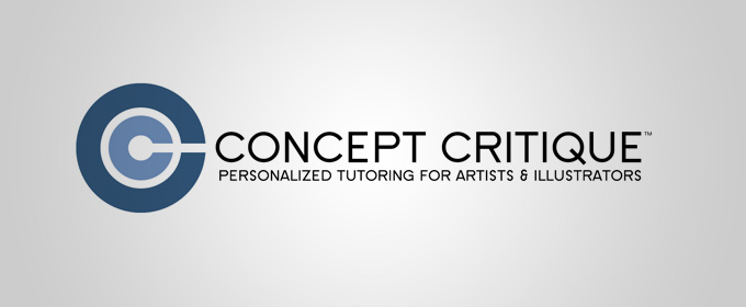 Concept Critique