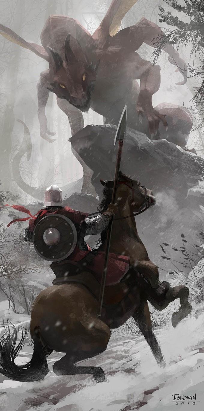 Donovan_Valdes_Concept_Art_Illustration_24_confrontation-sm-dv