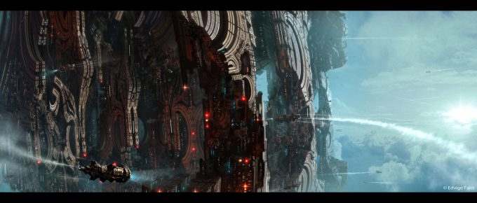 Edvige_Faini_Concept_Art_Illustration_03