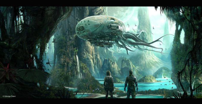 Edvige_Faini_Concept_Art_Illustration_06