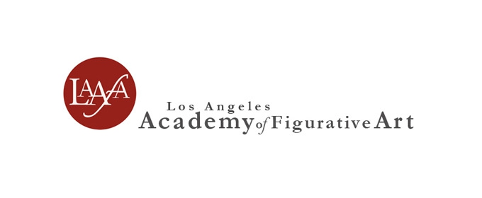 LAAFA Art Classes