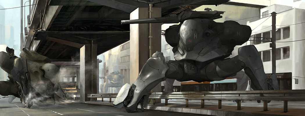 Mech_Concept_Art_by_MA01