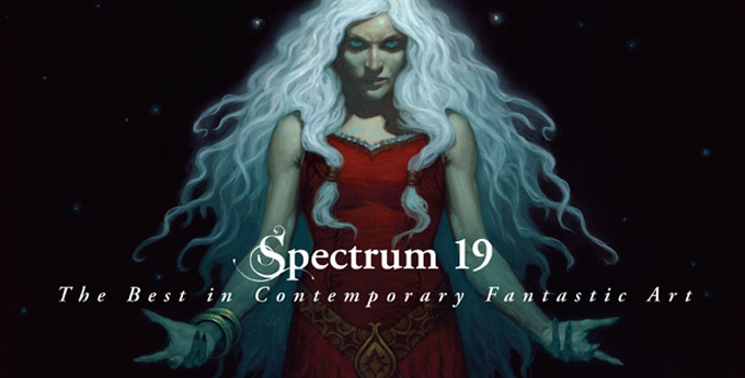 Spectrum_19_MA