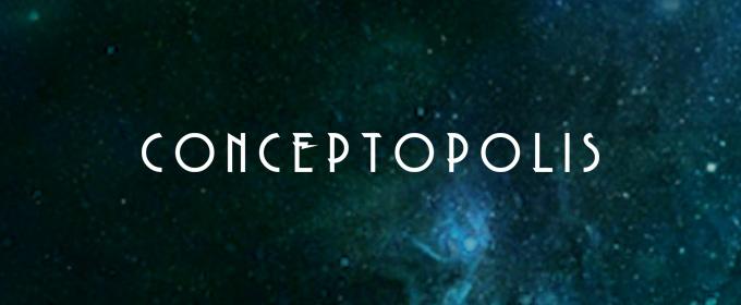 Conceptopolis