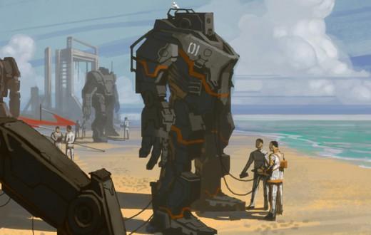 Robot_Concept_Art_01MA