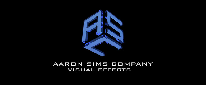 The Aaron Sims Company