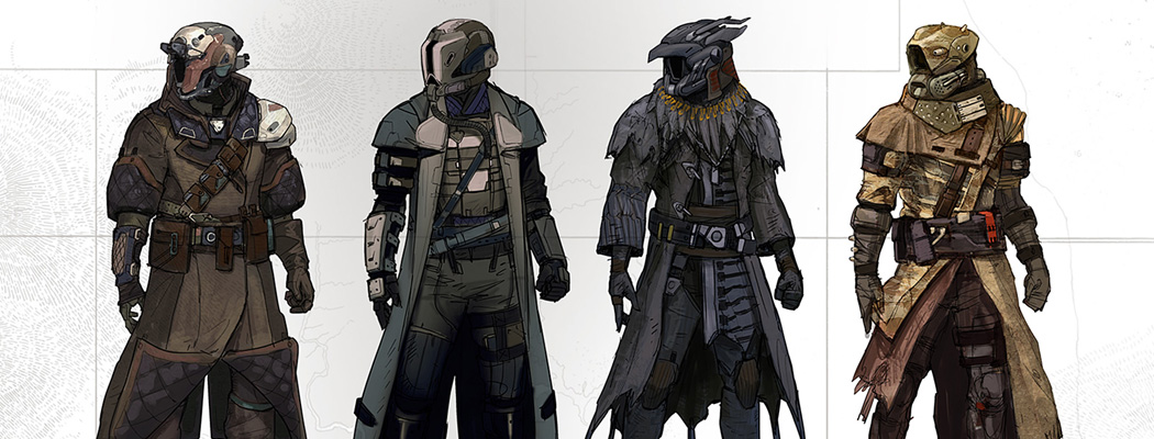 Destiny_Concept_Artwork_MA01