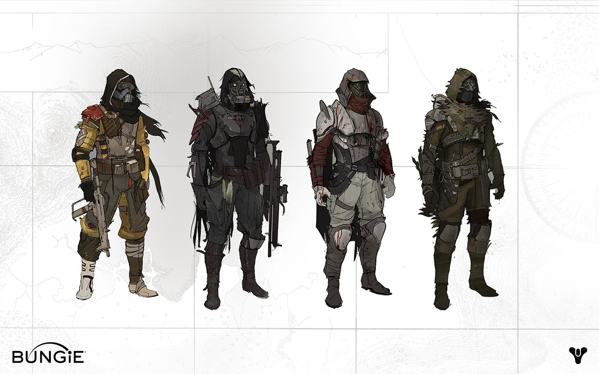 Call of Duty Ghosts moreover Destiny Hunter Armor 01b together with latest cb 20151009194402   path prefix protagonist moreover pokemon birthday scenario game by yukihitomi d7ra8yw together with gun coloring template 6 besides latest cb 20140218212105 moreover  also  further  furthermore m16 coloring page besides aim gun bw. on minecraft sniper coloring pages