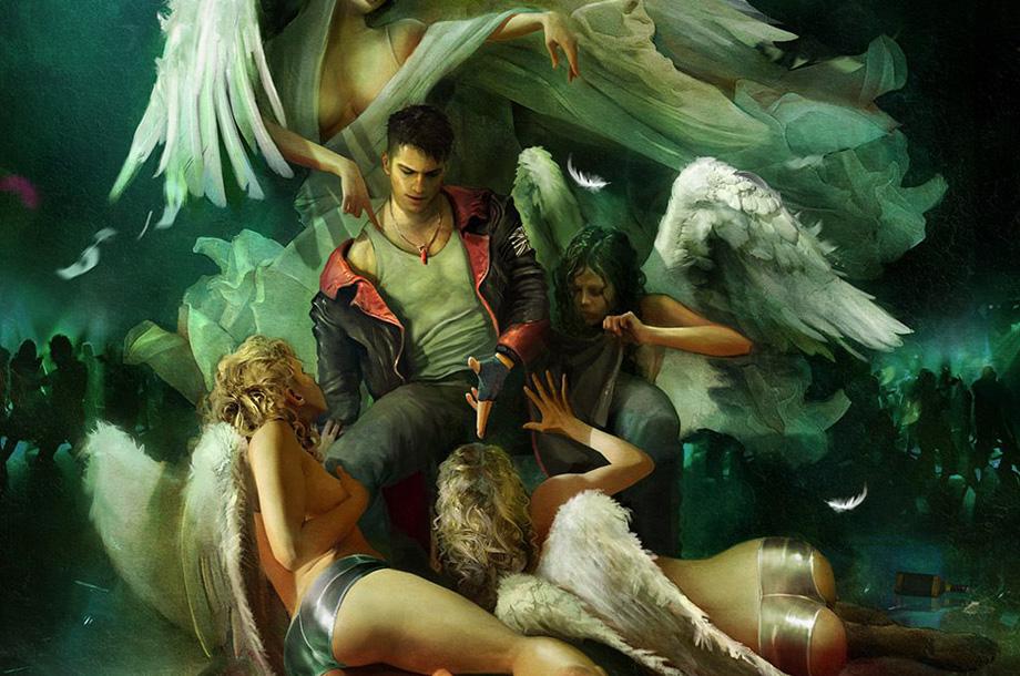 Devil_May_Cry_Art_MA01