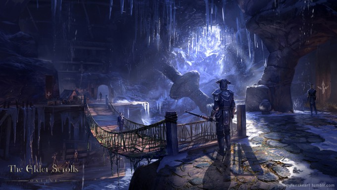 Jeremy_Fenske_Concept_Art_Illustration_ESO_Outlaw_Refuge_Nord_01