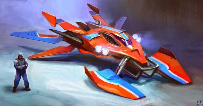 Roberto_Robert_Concept_Art_Racer_01