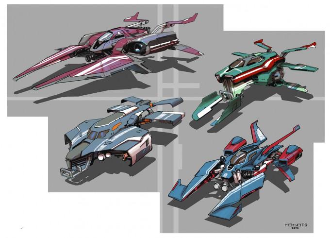Roberto_Robert_Concept_Art_Racers_SRF