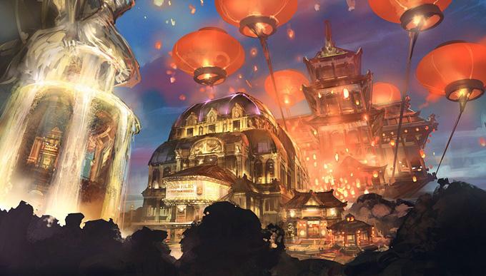 Bioshock_Infinite_Concept_Art_Ben_Lo_02a