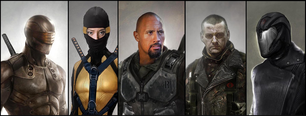 GI-Joe-Retaliation_CS_MA01b