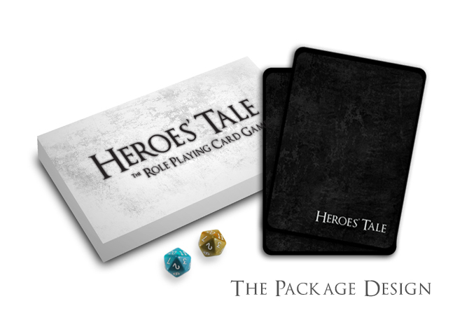 Heroes_Tale_Cards_04a