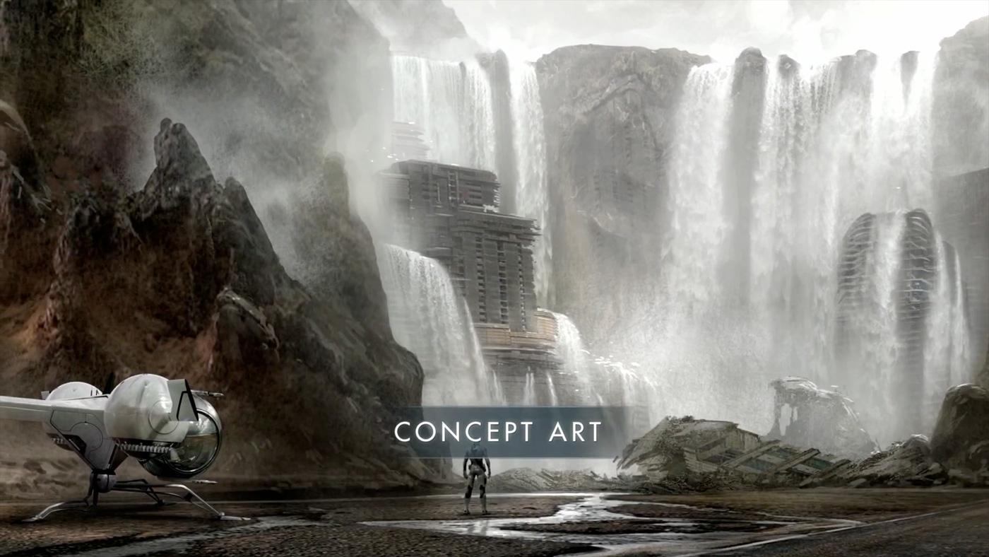 conceptual art Define conceptual art conceptual art synonyms, conceptual art pronunciation, conceptual art translation, english dictionary definition of conceptual art n art that.