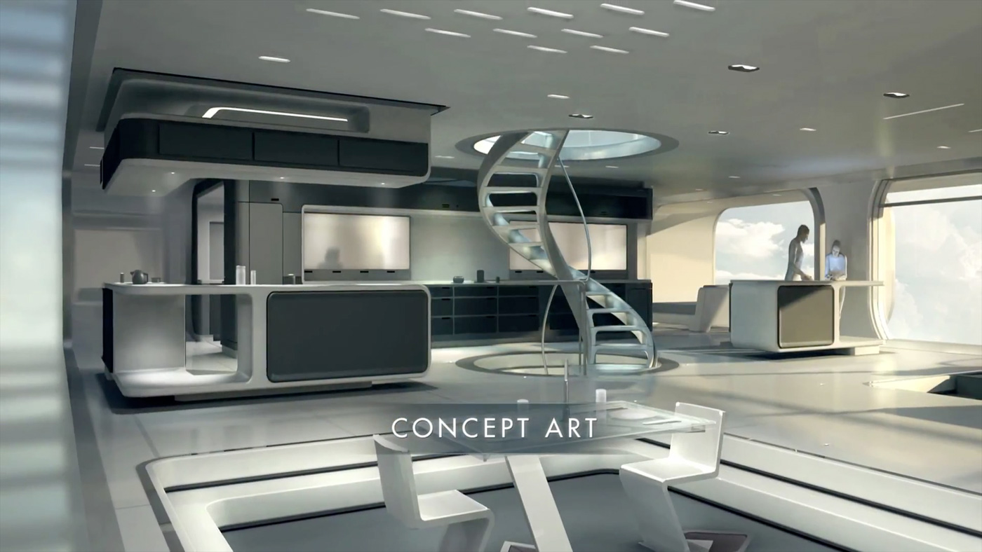 Escape The Bedroom Game Oblivion World Of Oblivion Concept Art World