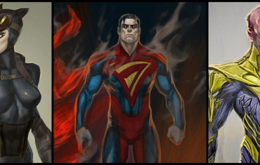DC_Injustice_Concept_Art_JM-MA01