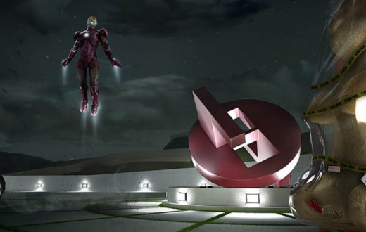 Iron_Man_3_Concept_Art_AL_MA01