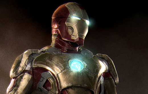 Iron_Man_3_Concept_Art_JGF_MA01