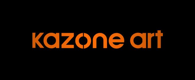 Kazone Art Academy Logo