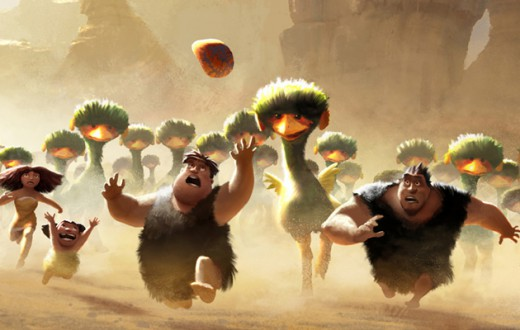 The_Croods_Art_LH_MA05