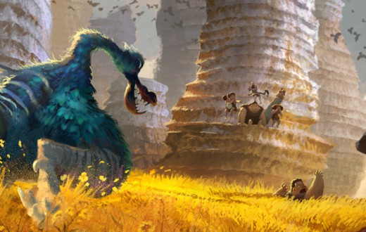 The_Croods_Concept_Art_AF_MA01