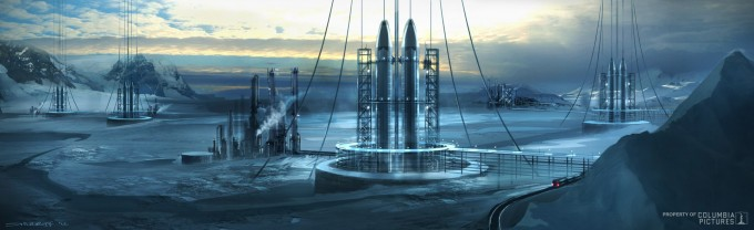 After_Earth_Concept_Art_DS15