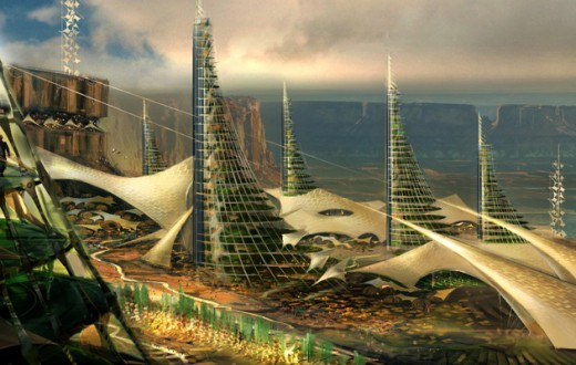 After_Earth_Concept_Art_DsMa01