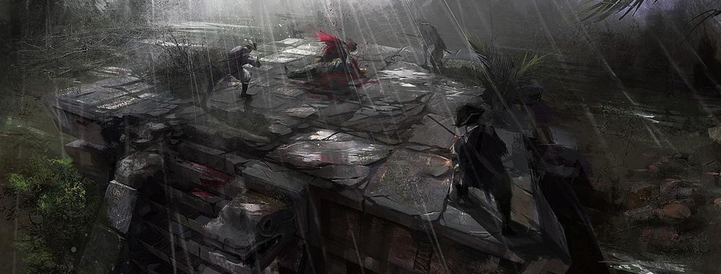 Assassins_Creed_3-Liberation_Concept-Art_NYMA01